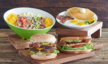 Farmer Boys Expands Footprint to Arizona With Upcoming Restaurant Opening in Gilbert