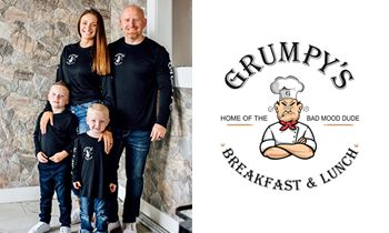 Grumpy's Restaurant Opens First Franchise Location in Middleburg, FL
