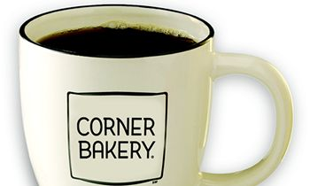Corner Bakery is Serving Up 'Free Coffee at the Corner' – No Subscriptions or Strings Attached! Through the End of 2020