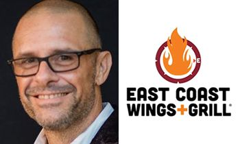 East Coast Wings + Grill Remains Ahead of Supply Chain Pressures