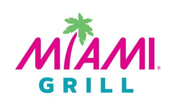 Florida Favorite Miami Grill Partners with 2TON Creative Agency & Spearheads an Aggressive Franchise Strategy