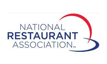 National Restaurant Association to Governors Association: Don't Make Us Scapegoats