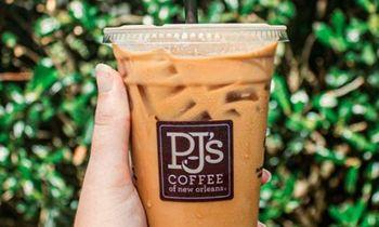 PJ's Coffee Celebrates Veterans, Awards Military Veteran a Franchise License