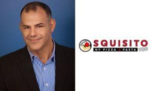 Premier Hospitality Brand Monte Restaurant Development Group Appoints Todd Kosakowski as Managing Partner and Franchisee