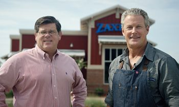Zaxby's Announces Strategic Investment From Affiliates of Goldman Sachs
