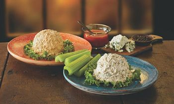 Chicken Salad Chick Continues Rapid Expansion in Louisiana With New Restaurant Opening in Bossier City
