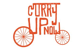 Curry Up Now Continues Growth With Second Franchise Deal in Texas in 30 Days