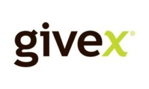 Givex Offers Promotion on Merchant of Record Service to Protect Businesses from Online Fraud