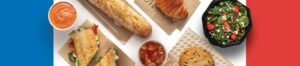 La Madeleine to Unveil New Petite Market and Bakery Prototype in Addison