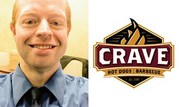 Crave Hot Dogs and BBQ Is Coming to Lake Wales, Florida!