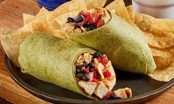 "Barberitos Named 'Favorite Burrito' by ""Flagpole Magazine"" for the 10th Consecutive Year"
