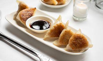 Brooklyn Dumpling Shop Signs Eight-Unit Franchise Deal for New Jersey