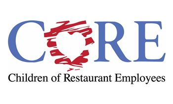 Celebrate the Great American Takeout and Support CORE on March 24