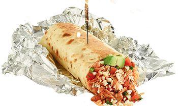 El Pollo Loco Celebrates National Burrito Day with BOGO Deal