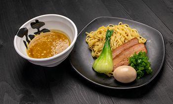 Explore Japanese Flavors with JINYA Ramen Bar's New Chef's Specials
