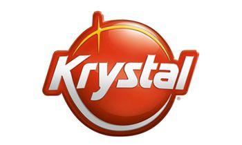 Krystal Virtual Annual Meeting Showcases Multiple Accomplishments in 2020