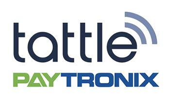 Tattle and Paytronix Integration Turbocharges Both Dine-in & Off-Premises Restaurant Guest Experience