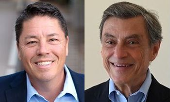 Twin Peaks Appoints New Executives to Fuel Franchise Development