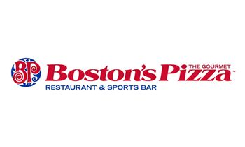 Boston's Pizza Restaurant & Sports Bar Demonstrates Strength in 2020 with Impressive Restaurant Growth