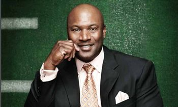 RDE, Inc. Adds Legendary Restaurateur and Athlete Bo Jackson to its Advisory Board