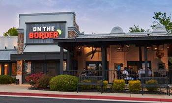On The Border Debuts All-New Nostalgic Prototype at Alpharetta Restaurant