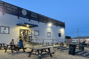 Cotton Patch Cafe Opens First Ghost Kitchen