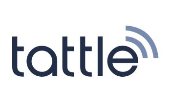 From Bowls to Burgers and Breweries, Tattle Continues to Increase Guest Satisfaction Across Various Restaurant Food and Service Formats