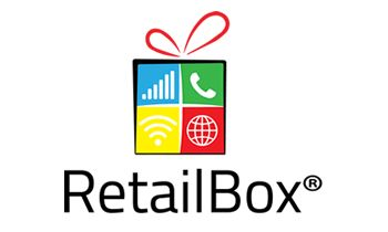 RetailBox – Good Things Come in Custom or Turnkey, Cutting-Edge Packages