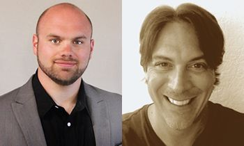 Wing Zone Taps Two Industry Veterans for Key Leadership Roles