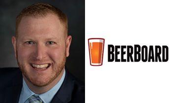 BeerBoard Names Jim Randall as Vice President of Strategic Development