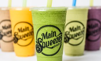 New Orleans-Based Juice Bar Announces Grand Debut in Florida