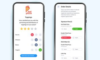 Tattle and Punchh Team Up and Empower Restaurant Operators to Capture and Leverage Guest Experience Feedback