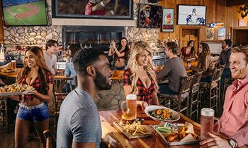 Twin Peaks Tops New Summit with Another Successful Quarter