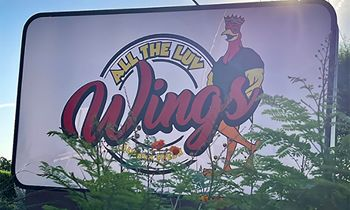 ATL Wings Adding Four Phoenix-Area Restaurants Plus More from What Now Media Group's Weekly Pre-Opening Restaurant News Report