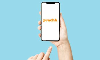 Champion PR Becomes Punchh's Agency of Record