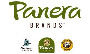 Panera Bread, Caribou Coffee and Einstein Bros. Bagels Unite as Panera Brands, Creating a Best-in-Class, Market Leading Fast Casual Platform