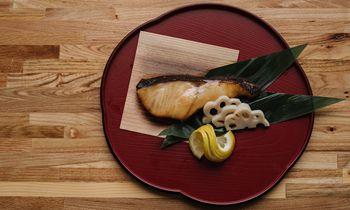 Sushi Hayakawa to Relocate to Star Metals Plus More from What Now Media Group's Weekly Pre-Opening Restaurant News Report