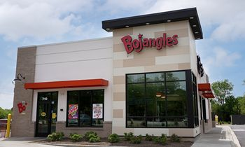 Former Popeyes Executives Sign Agreement to Acquire Seven Existing Bojangles Restaurants and Develop Additional 11 in Western Georgia