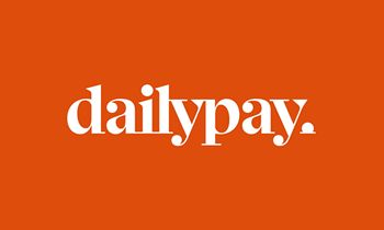 Jimmy John's Leverages DailyPay for Competitive Edge in Hiring and Retaining Employees