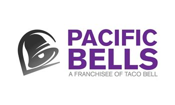 Pacific Bells Partners With DailyPay To Improve Recruitment, Employee Retention in Challenging Labor Market