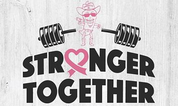 Barberitos 'Chipping in for a Cure' for Breast Cancer Awareness Month