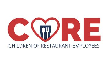 CORE Launches Culinary Ambassador Program with Support of Highly Renowned Chefs from Around the Country