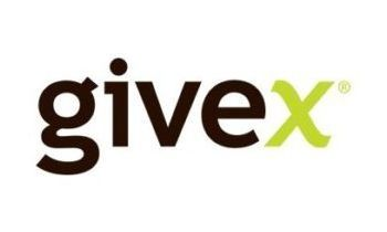 Givex Launches GivexPay, an Integrated Payment Solution for Merchants, Powered by Adyen for Platforms