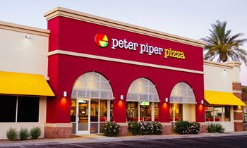 Peter Piper Pizza Acquires 10 Arizona Franchised Locations, Announces Franchise Expansion in Texas