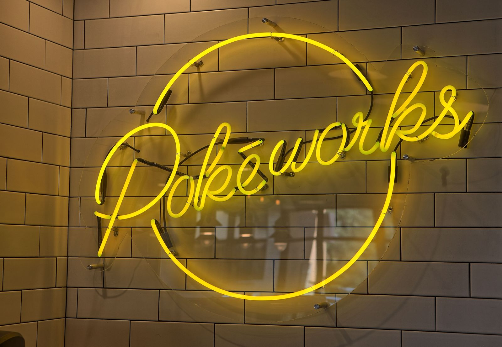 Pokeworks Charges Back into NYC, Completes Home Market Reopenings
