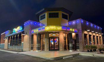 Razzoo's Cajun Cafe Opens Its Newest Location in Corpus Christi